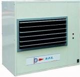 Generatoare de aer cald de perete