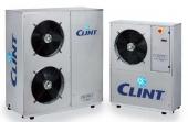 Chiller aer-apa ventilator axial