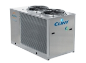 Chiller aer-apa ventilator centrifugal